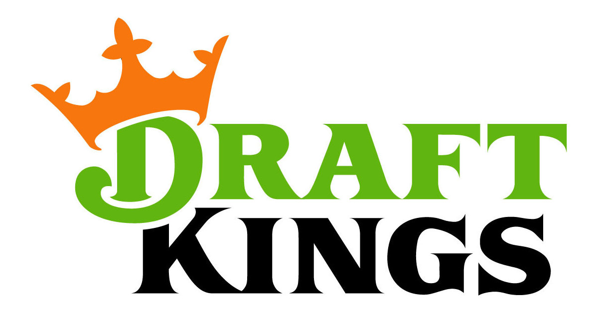 DraftKings Included Bringing Cell and Online Sports-betting into New Hampshire