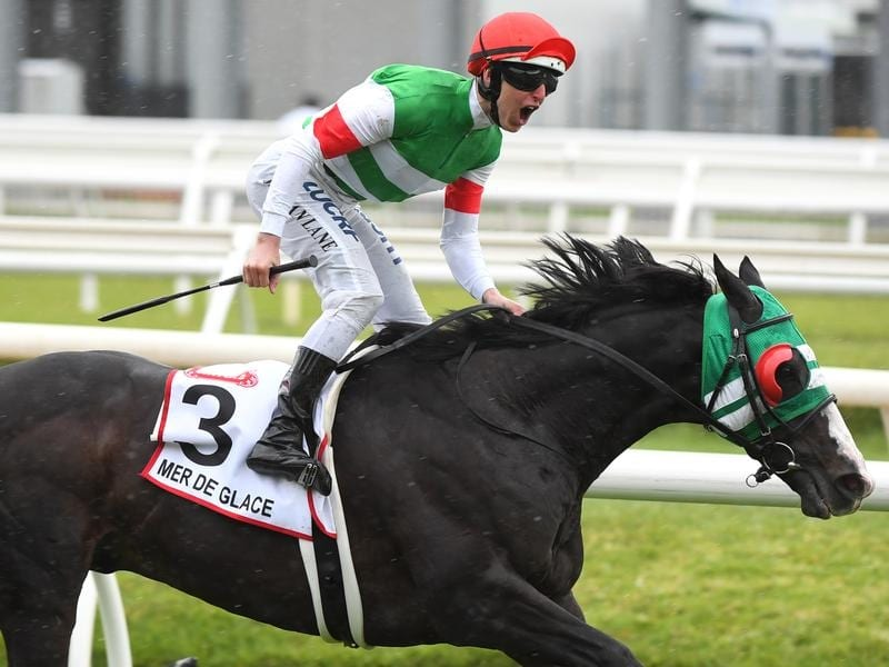 Japan bars betting on Melbourne and Caulfield Cups